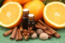 Pančování esenciálních olejů - kapitola 1.