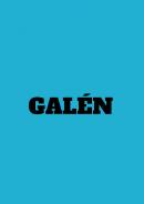 GALÉN - největší lékař římského impéria